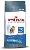 Royal Canin Light 10 кг