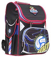 Рюкзак каркасный для мальчика Class Football арт. 9929