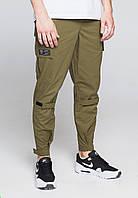 Завужені карго штани чоловічі  гірка бренд ТУР, СимбІот (Symbiote)