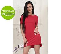 Летнее платье Невада, фото 1