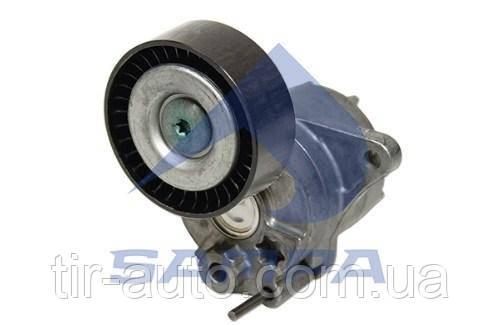 Натяжитель ремня Mercedes Vito 108-112, 115, 126 ( 70x28 ) ( SAMPA ) 201.263