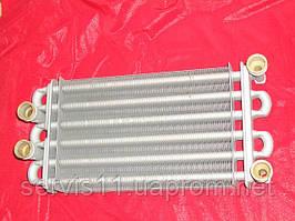 Теплообменник битермический 25 SIME FORMAT.ZIP OF  6174232