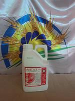 Антал — протравитель семян озимой пшеницы и ячменя т.к.с. 5 литр Нертус/Nertus