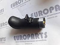 Ручка штока перемикання передач DAF 75CF 85CF XF95 XF105 4630850000 1285260 1919475 ДАФ, фото 1
