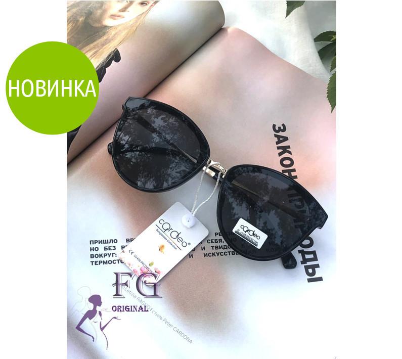 Солнцезащитные очки Fabio