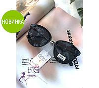 Солнцезащитные очки Fabio, фото 1