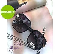 """Солнцезащитные очки """"Casta"""", фото 1"""