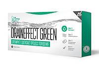 Дренирующий напиток DrainEffect NL Дрейн Эффект НЛ система очистки организма и первый этап похудения драйн