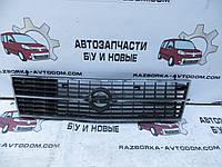 Решетка радиатора Opel Kadett D (1979-1984) OE:900525051