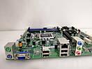 Материнская плата ACER H57H-AM2  S 1156 DDR3, фото 2