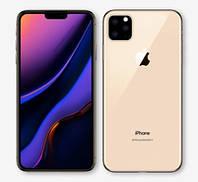 Apple iPhone 2019: чего ожидать от новых моделей?