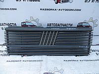 Решетка радиатора Fiat Ducato ,Citroen С25 ,Peugeot J5 (1982-1990) OE:7542953, фото 1
