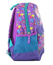 Рюкзак детский  YES  K-20 Unicorn, 29*22*15.5                                             , фото 2