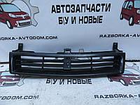 Решетка радиатора ВАЗ 2109 OE:21093-8401016 Б/у оригинал