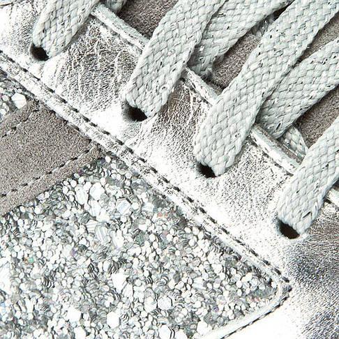 Мокасины эспадрильи сникерсы tamaris, фото 3