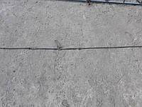 Трос ручного гальма ручника лівий ауді а6 с5 audi a6 c5 quattro 4B0609721H, фото 1