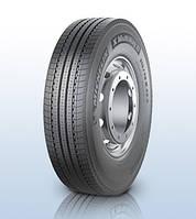 Грузовые шины 315/70 R22.5 Michelin X MultiWay 3D XZE, шины R22.5