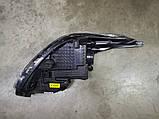 Фара передняя левая киа Сид 3, KIA Ceed 2016-18 JD, 92101a2220, фото 4