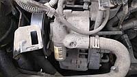 Б/у насос гидроусилителя руляRenault Laguna II