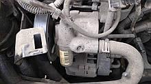 Б/у насос гидроусилителя руля Renault Laguna II