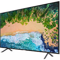 LED телевизор 40SMART TV, DVB-T2 4018S WI-FI, USB HDMI, фото 1