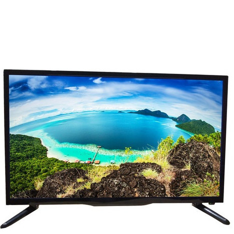 LED-телевизор 3210S Smart TV-32 – больше, чем просто телевизор!
