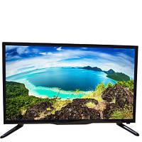 LED-телевизор 3210S Smart TV-32 – больше, чем просто телевизор!, фото 1
