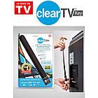 Цифровая ТВ антенна CLEAR TV, фото 6