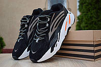 Мужские кроссовки в стиле Adidas Yeezy boost 700