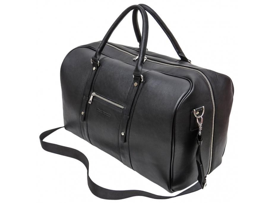 Дорожная сумка Black Diamond BD31A