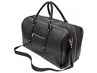 Дорожная сумка Black Diamond BD31A, фото 1