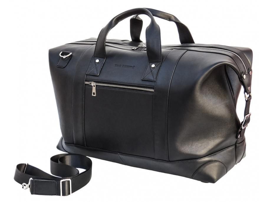 Дорожная сумка Black Diamond BD29A