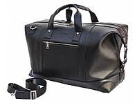 Дорожная сумка Black Diamond BD29A, фото 1