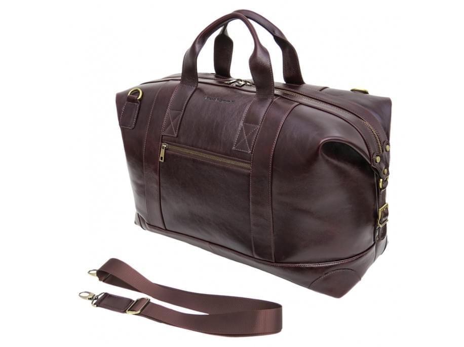 Дорожная сумка Black Diamond BD29Calk