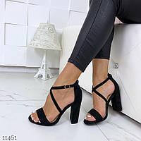 49da77a9015f Босоножки на каблуках в Украине. Сравнить цены, купить ...