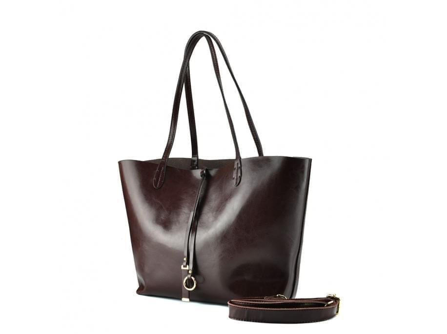 Женская сумка Grays GR-8360B