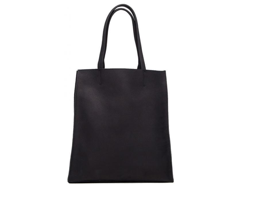 Женская сумка TIDING BAG GW9960A