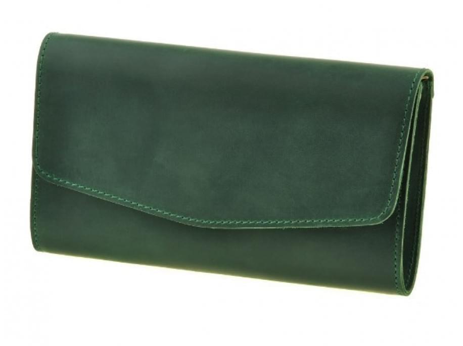 Женская сумка-кроссбоди Blanknote Elis BN-BAG-7-iz