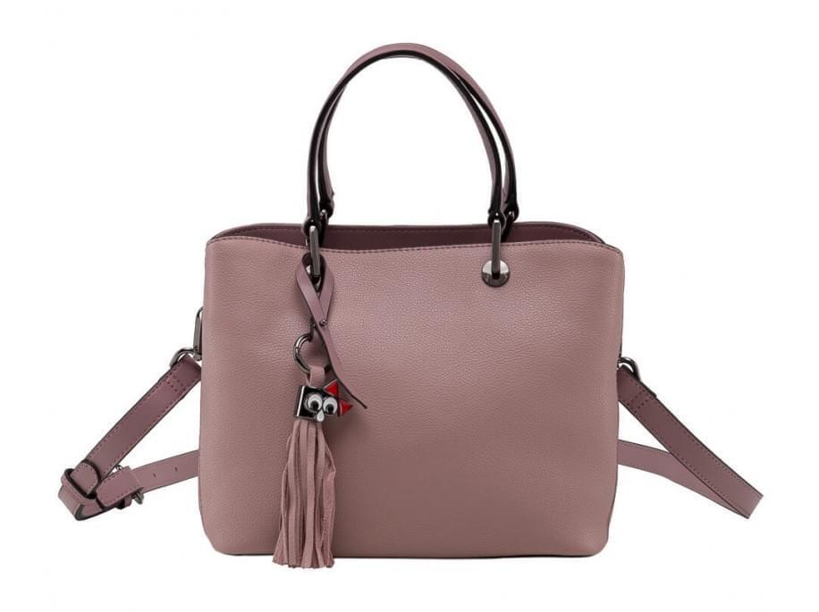 Женская сумка KARFEI KJ1222878R