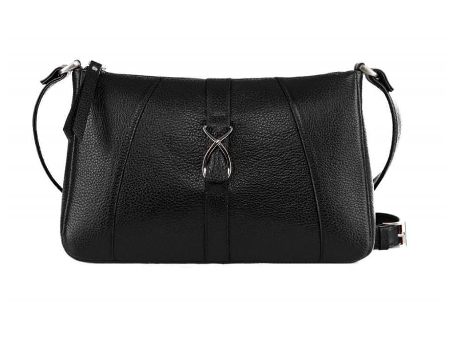 Женская сумка-кроссбоди Issa Hara Anita IH-A-11-00