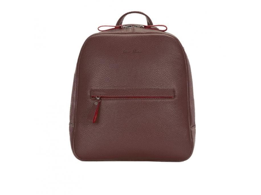 Женский рюкзак Issa Hara Active BP3-12-15