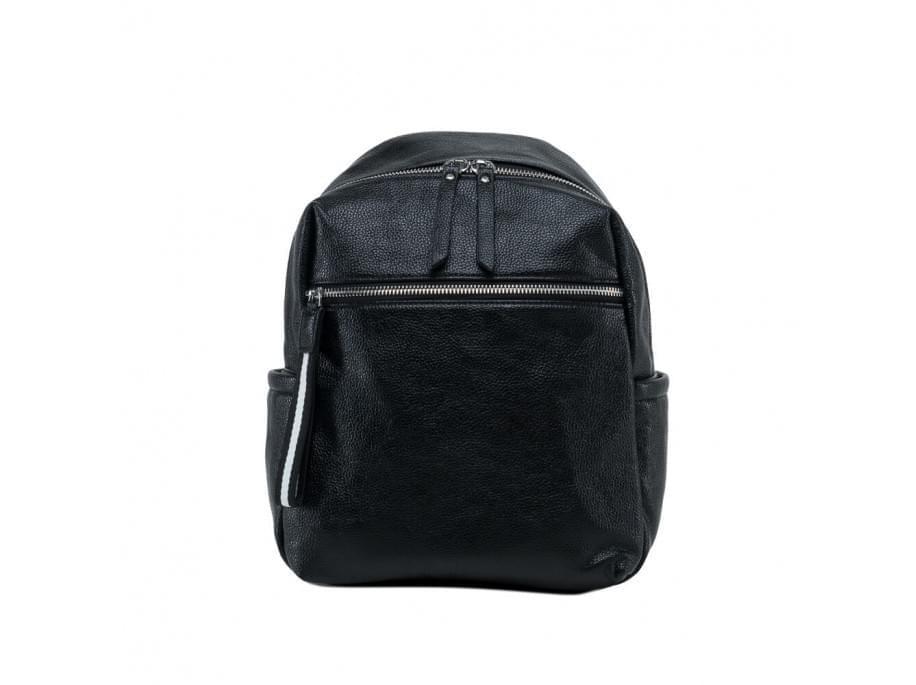Женский рюкзак Olivia Leather NWBP27-6630A-BP