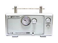 Аппарат для вакуумного массажа 120, B.S.Ukraine
