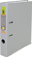 Сегрегатор стандарт А4/5 см серый L3500-02, 1500г/м2