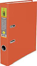 Сегрегатор стандарт А4/5 см оранжевый L3500-011, 1500г/м2