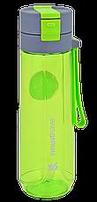 "Бутылка для воды ""Greenery"" 800 мл                                                        , фото 2"