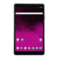 Планшет Chuwi Hi9 Pro 4G Tablet PC, 3Gb+32Gb