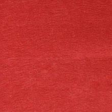 Набір Фетр жорсткий, червоний, 21*30см (10л)