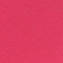 Набір Фетр жорсткий, рожевий, 21*30см (10л)