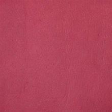 Набір Фетр жорсткий, світло-рожевий, 21*30см (10л)